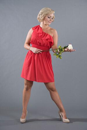 Olivia Hutcherson-19