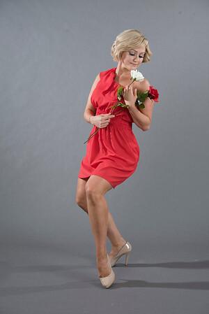 Olivia Hutcherson-15