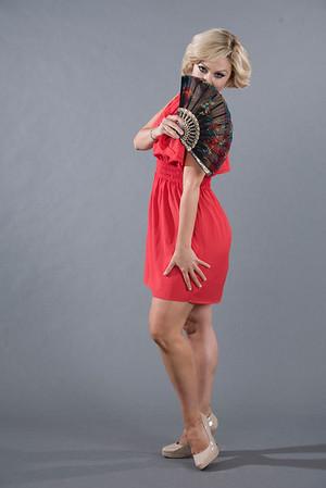 Olivia Hutcherson-20