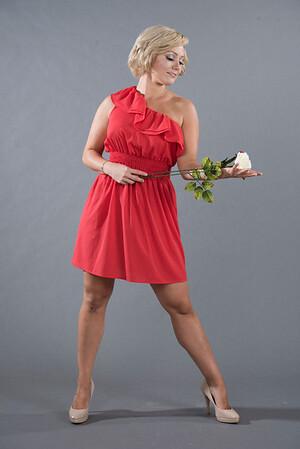 Olivia Hutcherson-18
