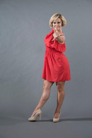 Olivia Hutcherson-6