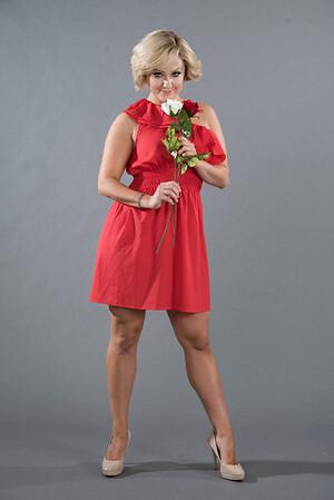 Olivia Hutcherson-17