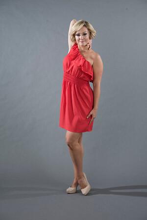 Olivia Hutcherson-3