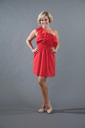 Olivia Hutcherson-4