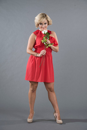 Olivia Hutcherson-16