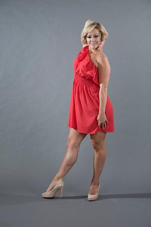 Olivia Hutcherson-5