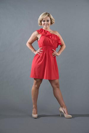 Olivia Hutcherson-2