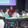 "MCPS Educational Foundation hosted an event ""Are You Up to the 5th Grade Challenge"" at the AFI Silver Theater testing local celebrity contestants on their knowledge of 5th Grade facts.  Included participants from 21 Elementary schools."
