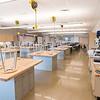 MCPS CIP Photos for Wheaton HS