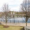 Rio Lake View