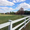 Hanson Farm at the confluence of Travilah and Dufief Road in North Potomac has been sold to Toll Brothers for a new housing development.