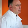 Jose Andres of Jaleo and the ThinkFoodGroup