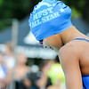 Scenes from the MCSL Long Course Meet