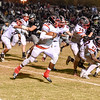 Quince Orchard 24 Northwest 21 as QO wins Battle of the Great Seneca