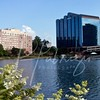 Summer 2010. Gaithersburg's  Washingtonian Center has it all for Money Magazines #22 best place to live, work and play.