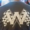 Wilcom Inn uniform for symbol