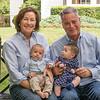 Agliata Family photos.