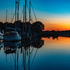 Jersey Shore Pics