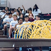 Engineering Innovation students at summer class sponsored by Johns Hopkins University