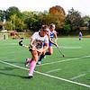 Girls Varsity Field Hockey