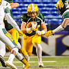 Damascus wins 3A State Championship over Dundalk
