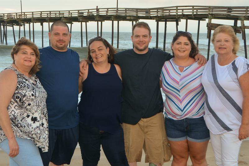 Deana Family-33