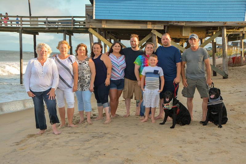 Deana Family-5