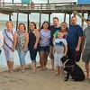 Deana Family-8