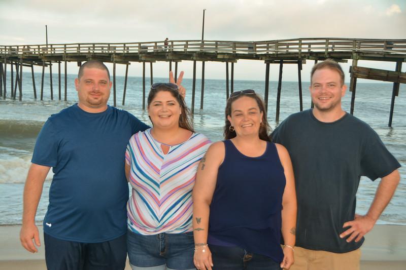 Deana Family-30