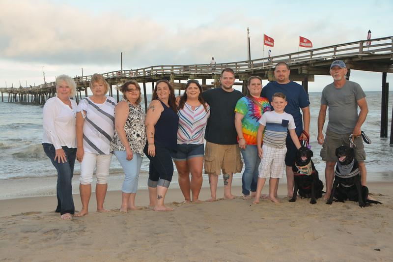 Deana Family-4