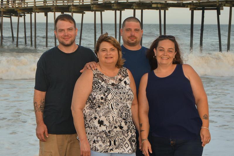 Deana Family-23
