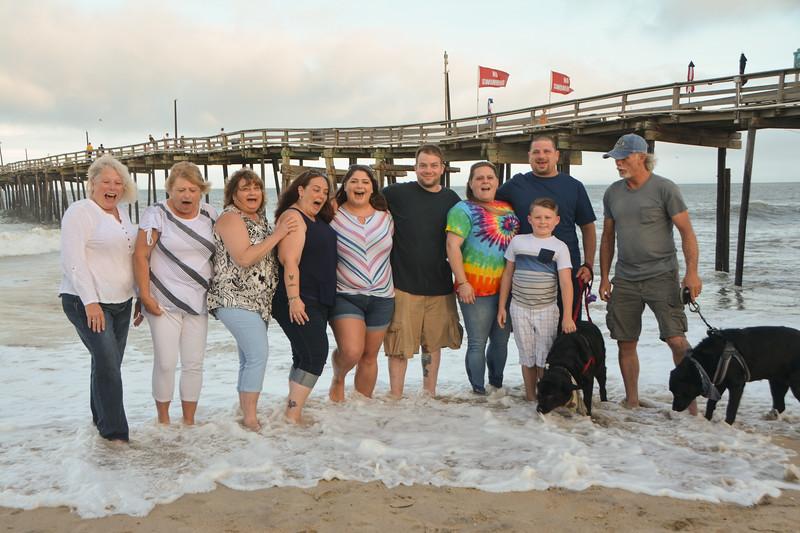 Deana Family-2