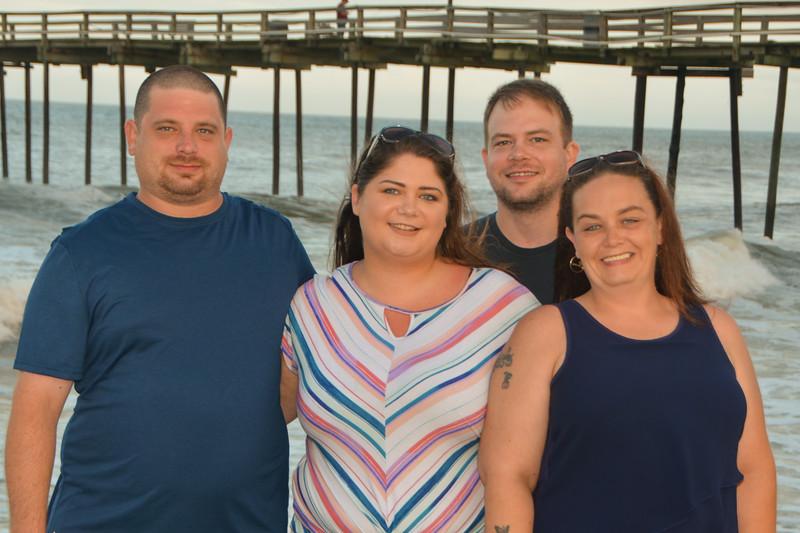 Deana Family-28