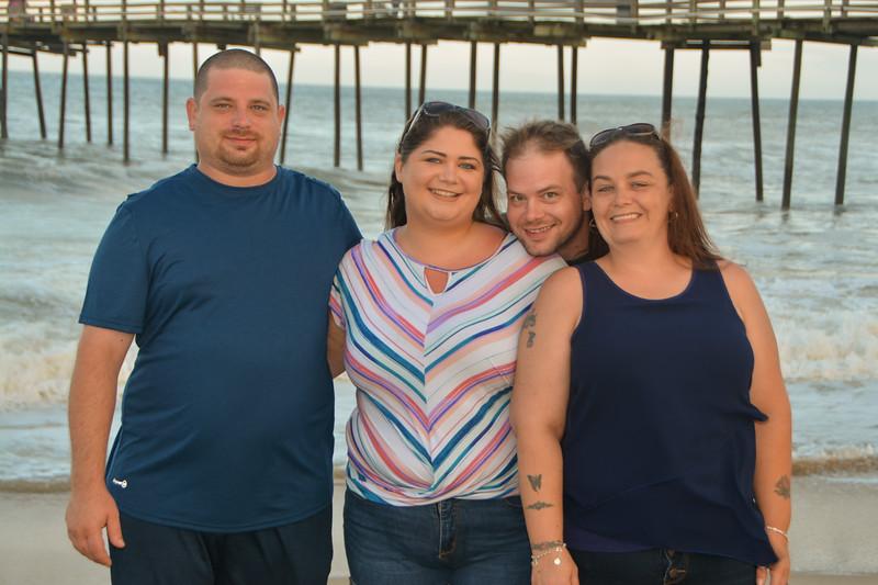 Deana Family-27