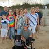 Deana Family-10
