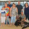 Deana Family-22