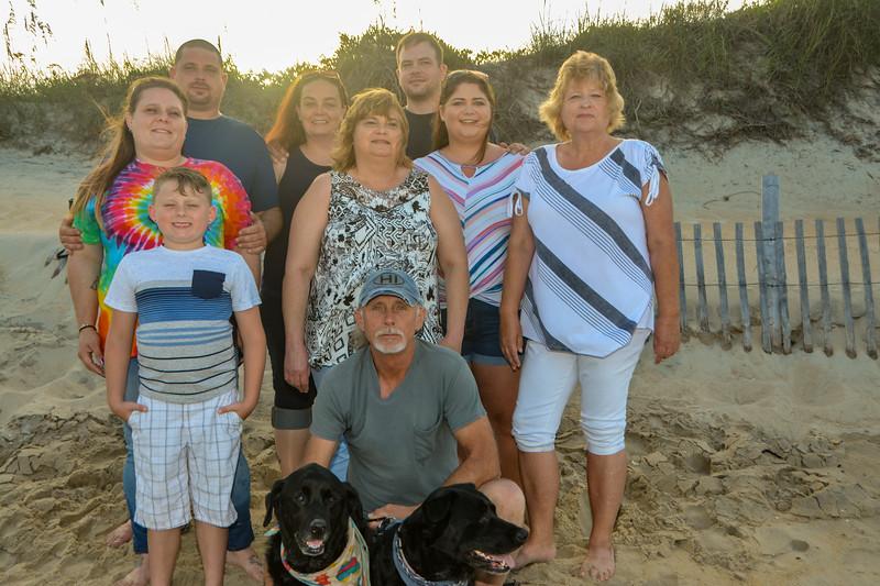Deana Family-9