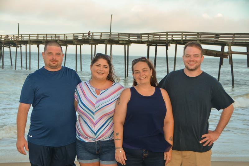 Deana Family-29