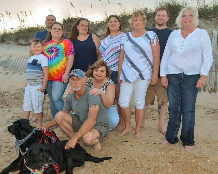 Deana Family-12