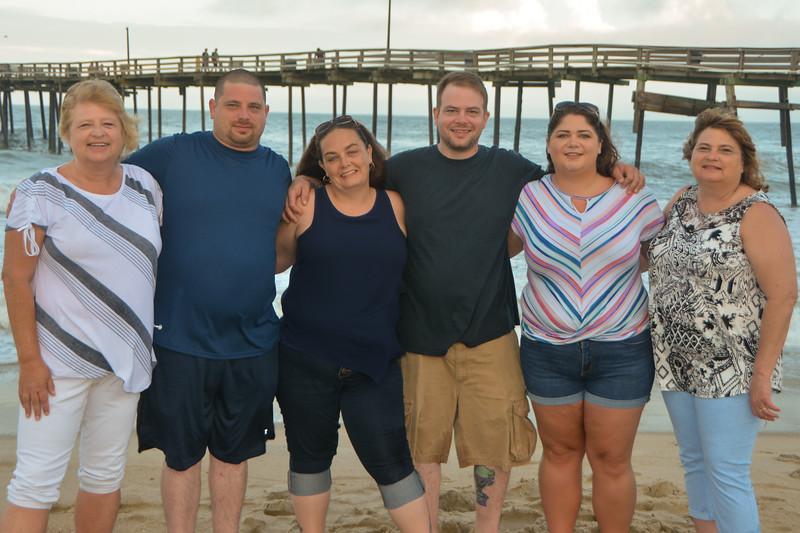 Deana Family-35