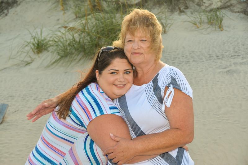 Deana Family-16