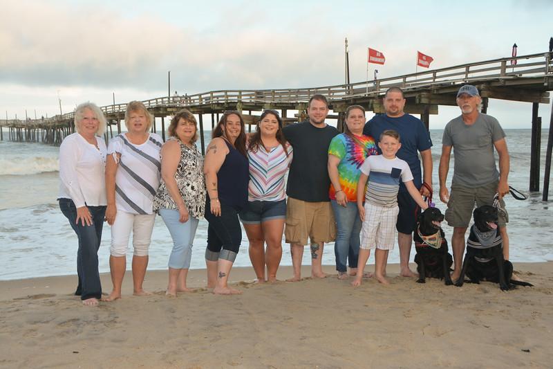 Deana Family-3