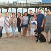 Deana Family-7