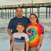 Deana Family-24