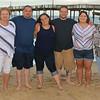 Deana Family-34