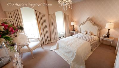 Italian-Inspired-Room-Panorama