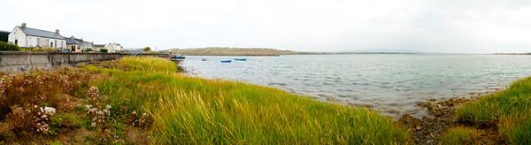 Cashen-Panorama-1