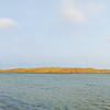 Cashen-Panorama-3