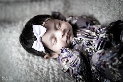 KallolPhotography_DSC_1012-Edit