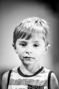 KallolPhotography_DSC_5572